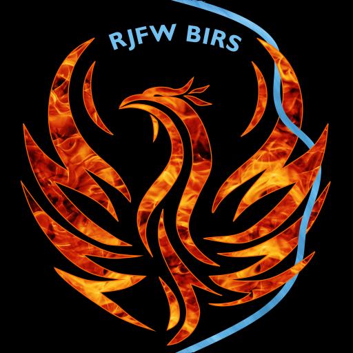 Regio – Jugendfeuerwehr – Birs